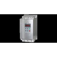 Устройства плавного пуска RIPOW RPR1-3018