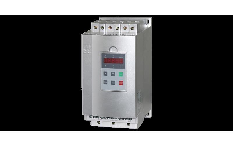 Устройства плавного пуска RIPOW RPR1-3022