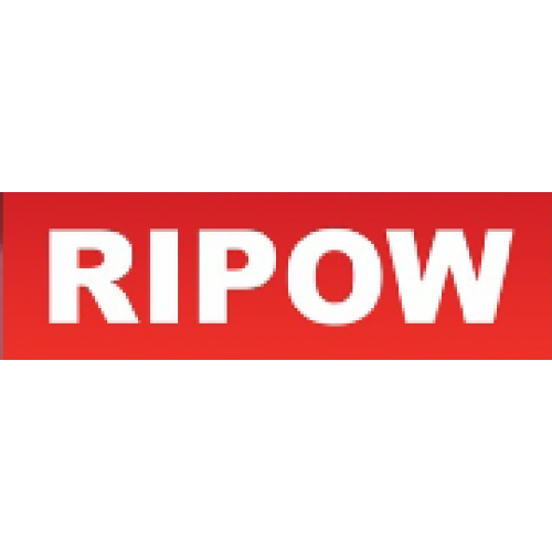 RIPOW